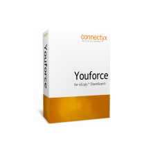 Youforce